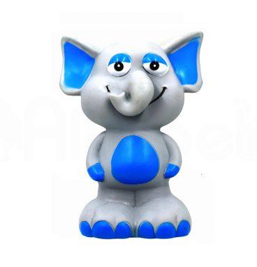 Juguete con Forma de Elefante