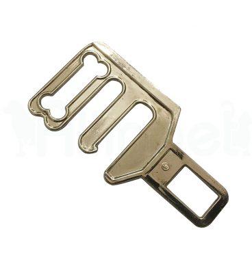 Gancho Adaptador de Cinturón