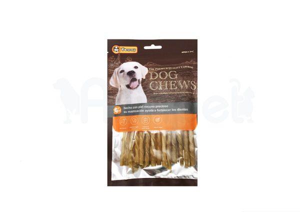 Barritas Masticables para Perro