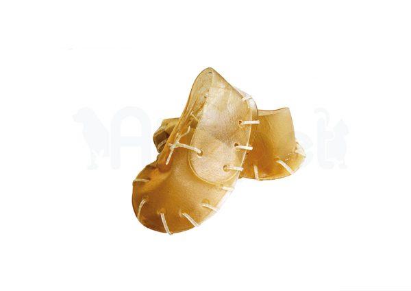 Golosina con Forma de Zapato