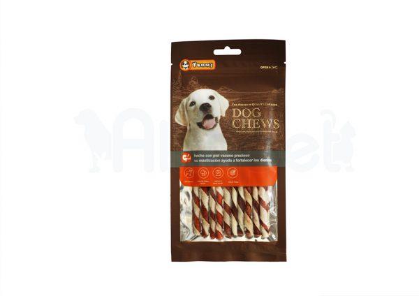 Golosinas para Perro en Forma de Barrita