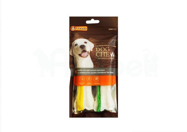 Huesos Masticables para Perros