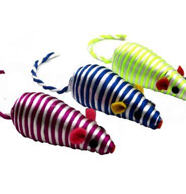 Ratones Multicolor