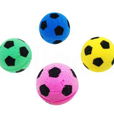 Diseño de Fútbol