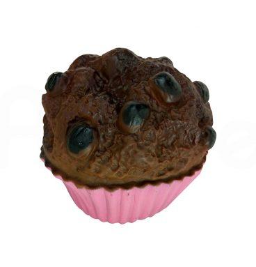 Juguete con Forma de Muffins