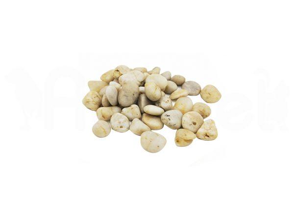 Graba de Piedras