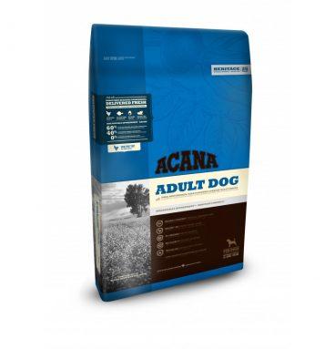 Acana Adult Dog para Perros