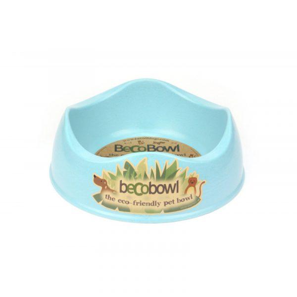 Beco Bowl XX-Small Azul