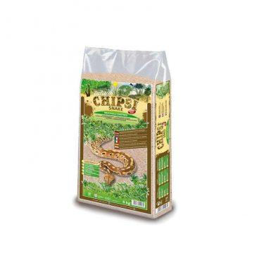 Lecho Chipsi Snake