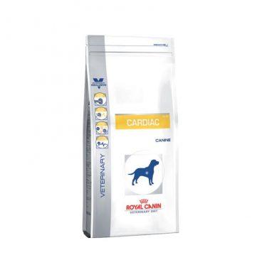 Pienso Royal Canin Diet Canine Cardiac EC26