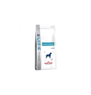 Royal Canin Diet Canine Hypoallergenic
