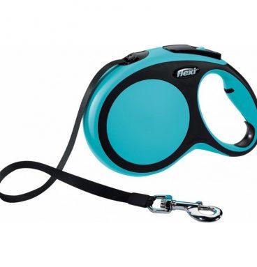 Flexi Azul New Comfort
