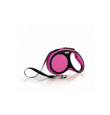 Flexi New Comfort Rosa