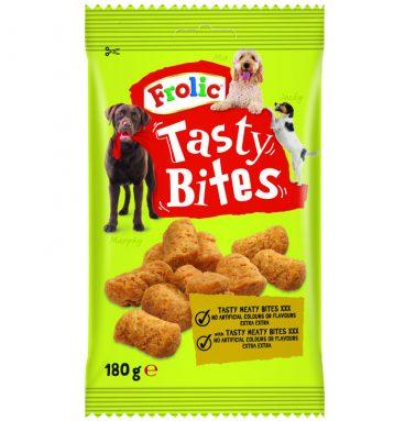 Bocaditos de Pollo Frolic Tasty Bites