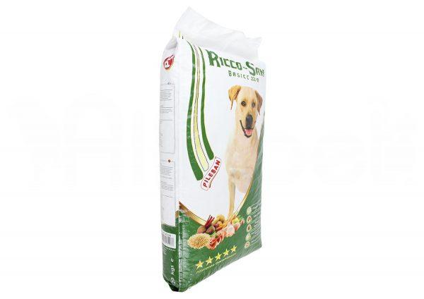 Perros Basicc