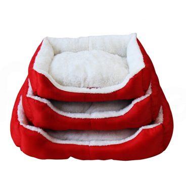 Confort Rojo