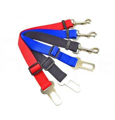 Cinturón para Perro de Nylon